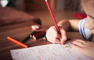 Should you be homeschooling your kids?