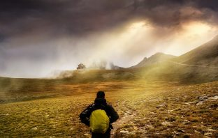 Overcome these challenges to become a real survivalist
