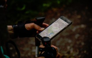 Planning perfect locations for your caches