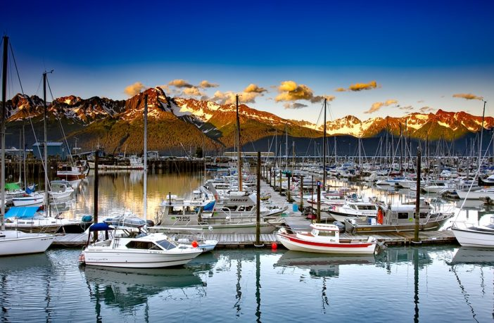 Smart reasons to bug out on your boat
