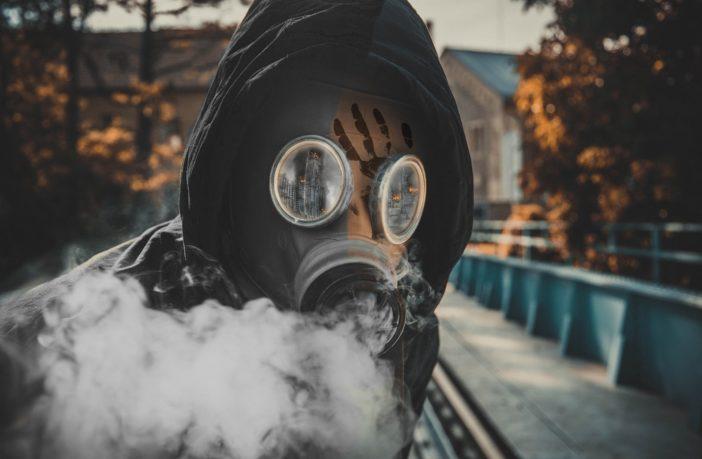 Respirators that protect against Coronavirus