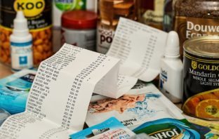 Survive the recession by eliminating these costs