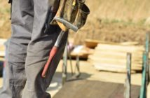 Homesteading projects to tackle on lockdown