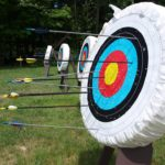 Get deadly accurate with a crossbow