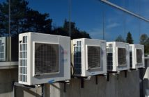 Cool a home without air conditioning
